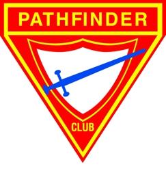 Logo of Pathfinder Club
